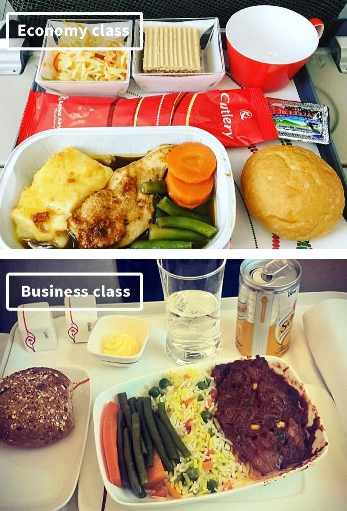 15. Kenya Airlines