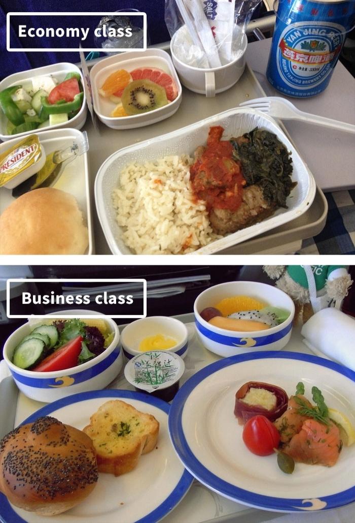 18. Air China