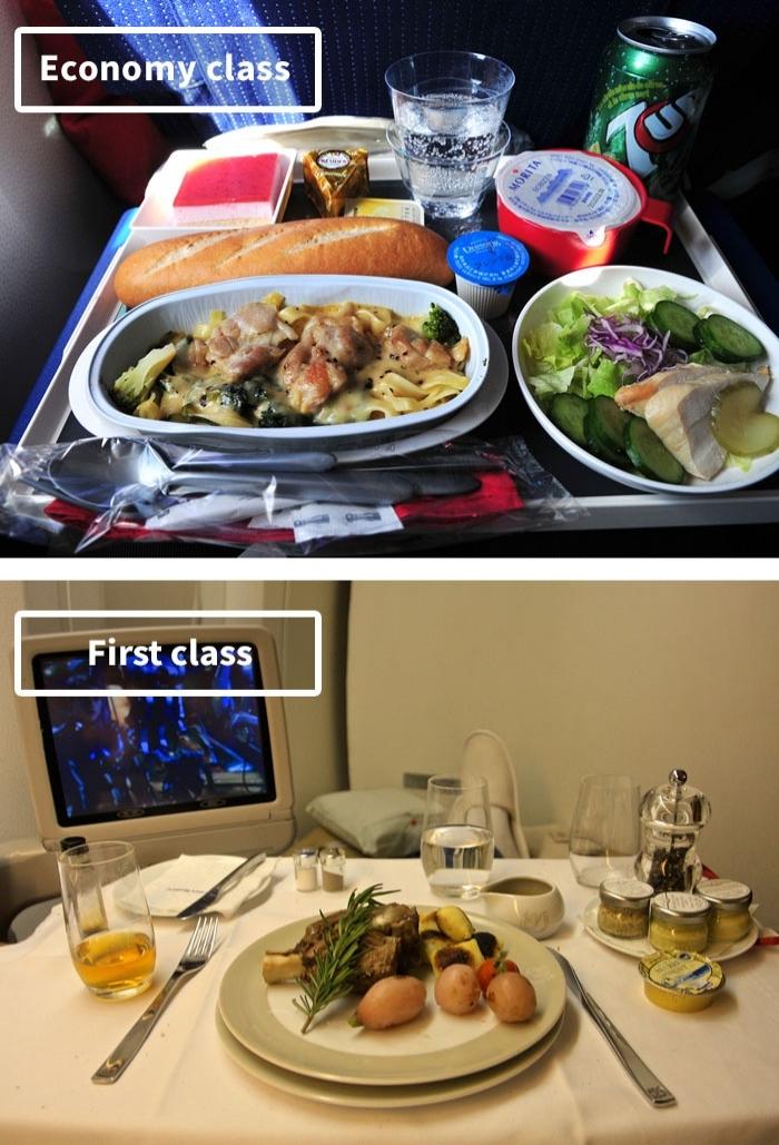 2. Air France