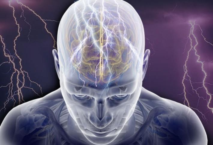 Epilepsi Hakkında Herkesin Bilmesi Gereken 10 Temel Bilgi