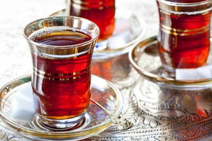 Çayı Neden Bu Kadar Çok Seviyoruz?