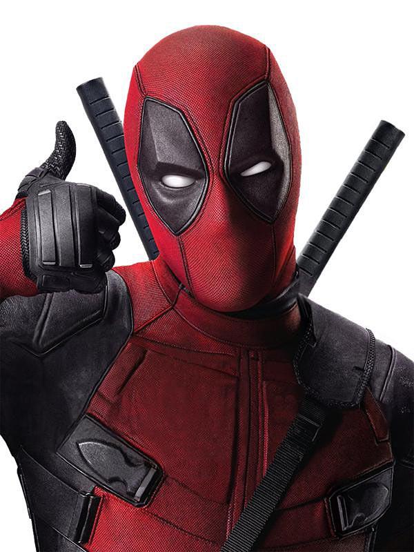 Deadpool Özel Gösteriminden Notlar: Deadpool'u Mutlaka İzlemeniz İçin Yeter de Artar 9 Sebep