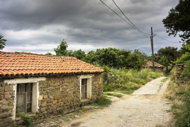 Türkiye'nin Cittaslow macerası