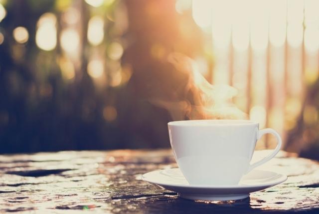 Neden Kahve Molası Veriyoruz?