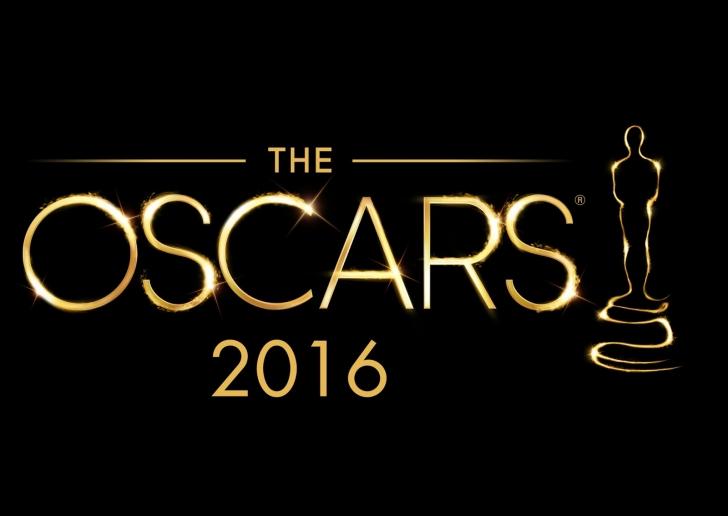 Oscar'ın Büyük Beşlisi (Big Five) ve Bu Yılki Adayları Hakkında Öğrenmek İsteyecekleriniz