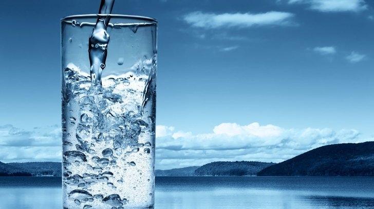 Daha Çok Su İçmeyi Nasıl Başarırız?