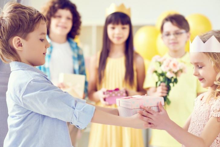 Sevdiklerinize Bu Özel Günde Gönderebileceğiniz Doğum Günü Mesajları