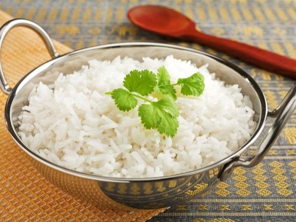 Pişirme İçin Basit ve Yararlı Tüyolar