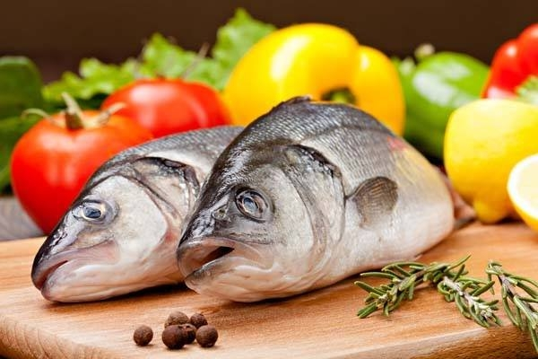 Taze Balık Nasıl Olur?