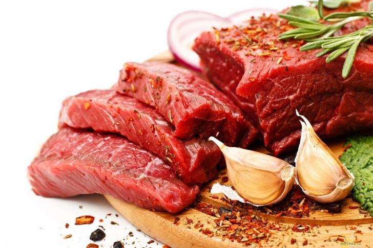 Protein Kaynağı; Hindi