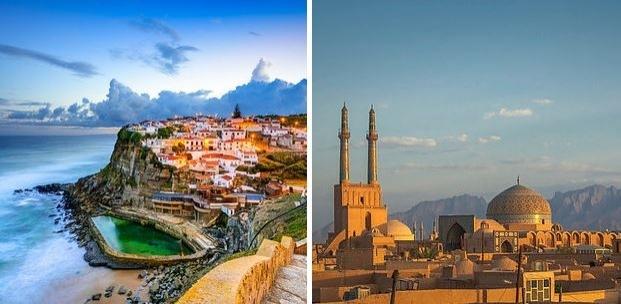 Netflix, Instagram uygulamasında iyi olan ve iki hafta boyunca Avrupa ve Ortadoğu'daki çeşitli yerleri fotoğraflayacak dört kişi aradı.
