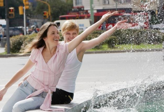 Süs havuzlarına para atacağınız büyülü seyahatinizden önce...
