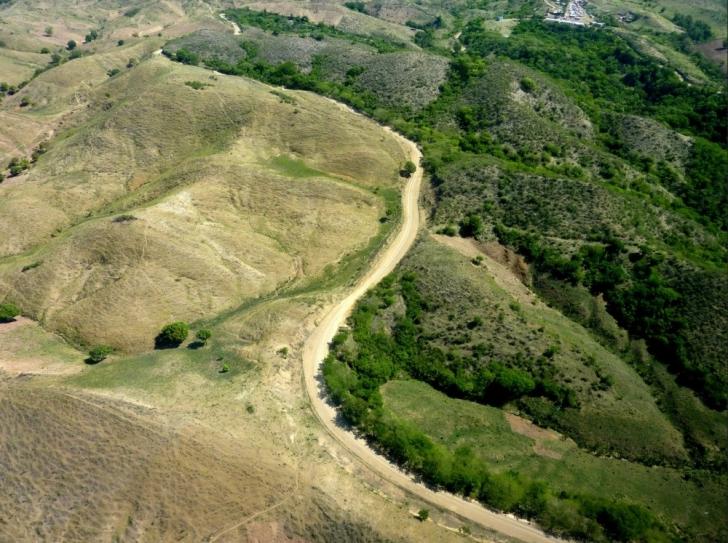 Haiti ve Dominik Cumhuriyeti