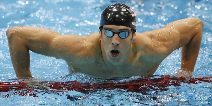 Bilimsel Araştırmalar Diyor ki Yüzmek Akıl Sağlığımızı Koruyor