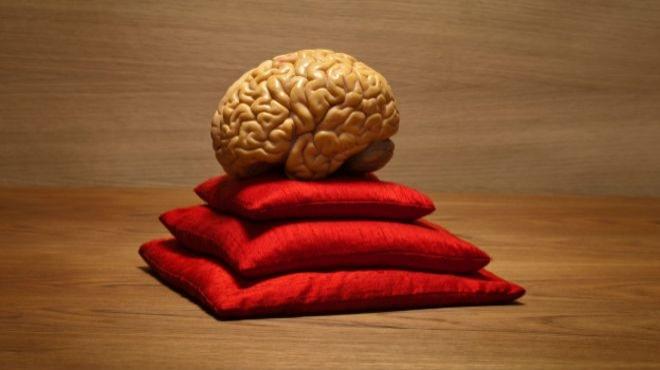 Beynin Bilinçsiz Hali Ne İş Yapıyor?