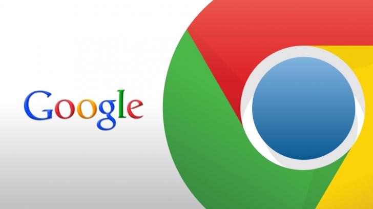 Chrome Kullanıcılarının Mutlaka Göz Atması Gereken 18 Über Eklenti