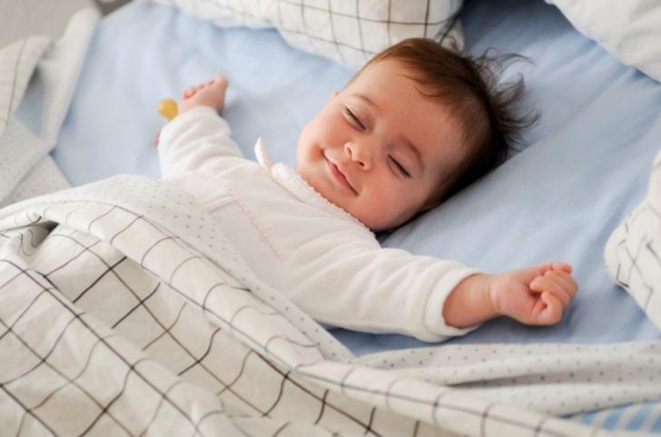 Uyku Hakkındaki Altı Mit!
