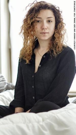 Farah Shretah