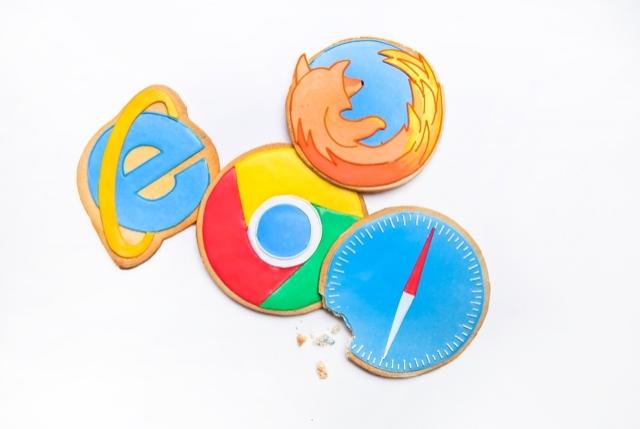 Bilgisayar Çerezleri (cookies) Nedir?