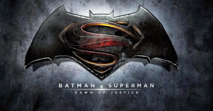 Batman v Superman: Dawn of Justice'ten Ne Beklemeliyiz?