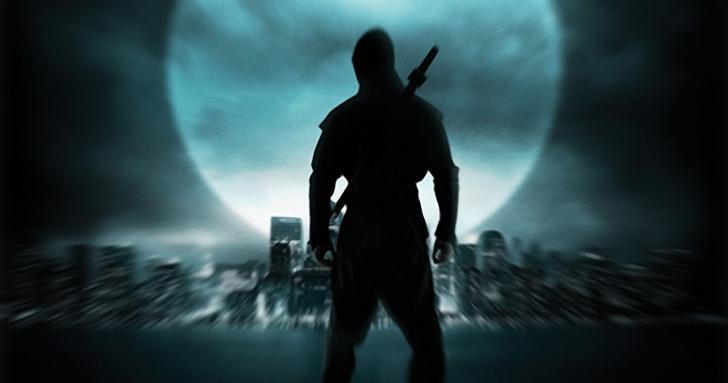Ninjaların Yanlış Bilinen Tarihi Hakkında Sizi Çok Şaşırtacak 13 Madde