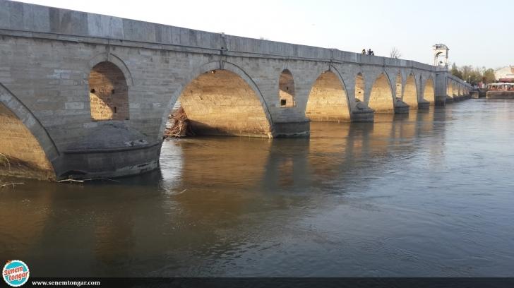 Edirne'ye Gitmek için 7 Sebep