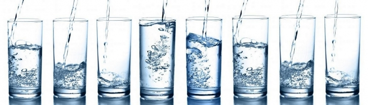 Su İçmeyi Sevmiyorsan Ne Yapabilirsin?