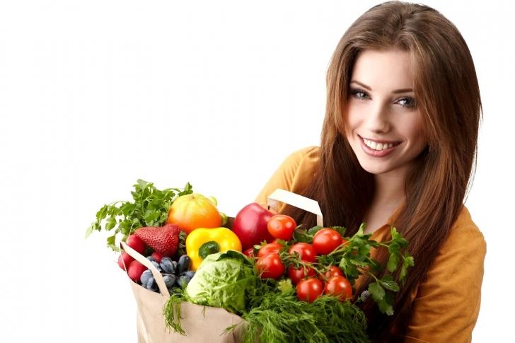 Yeni Başlayanlar İçin 6 Adımda Sağlıklı Yaşam