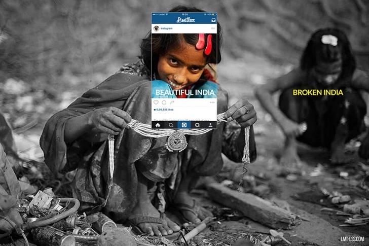 Seyahat Fotoğrafçılığı Ardındaki Gerçek: Her Şey Fotoğraf Kırpmada Yatıyor