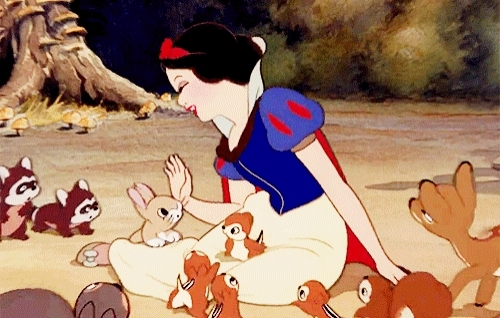 Can We Guess Your Favorite Disney Princess By Your Shopping Habits?
