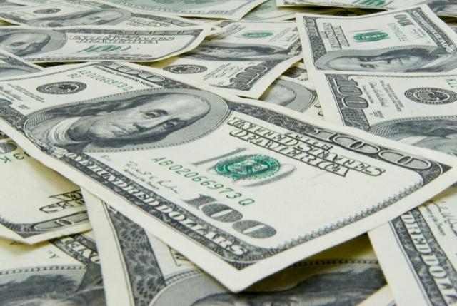 Amerika'da Devlet Tarafından Benimsenmeden Önce Para Nasıldı?