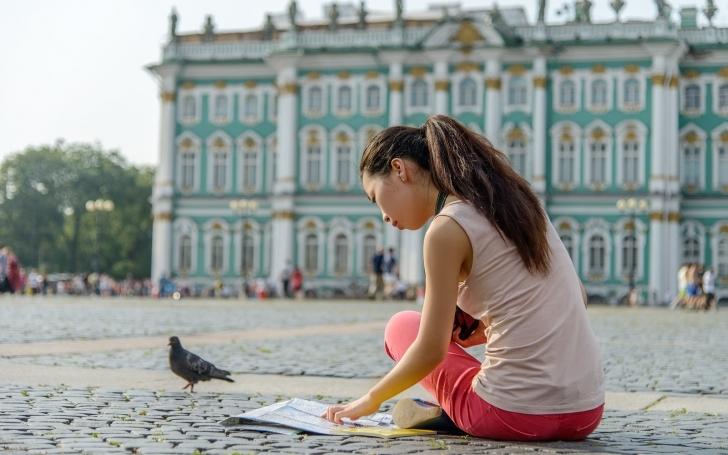 Yurtdışında Okumak İçin En Ucuz Ülkeler