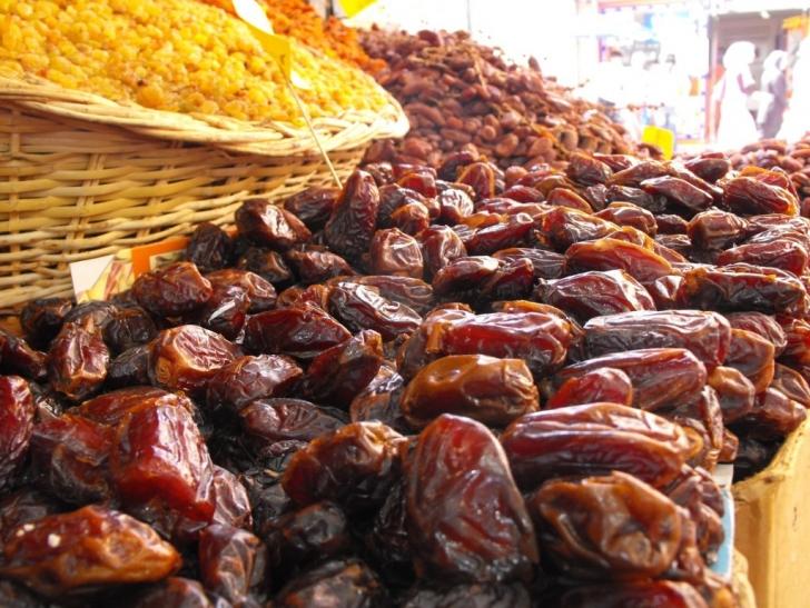 Ramazan Pidesi ve Davulu, Ramazan Deyince Benim Aklıma İlk Bunlar Gelir