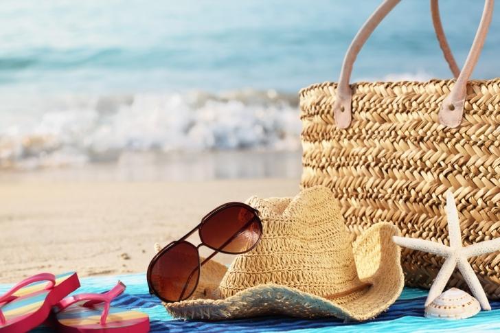 Plajda Çok Daha İyi Vakit Geçirmenizi Sağlayacak 18 Tüyo