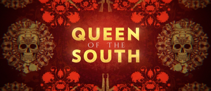 Which Queen Of The South Character Are You?