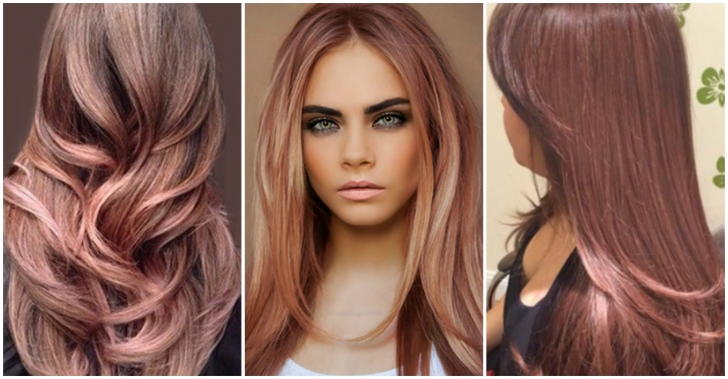 Saçınızdaki Boyanın Akmasını Nasıl Önlersiniz?
