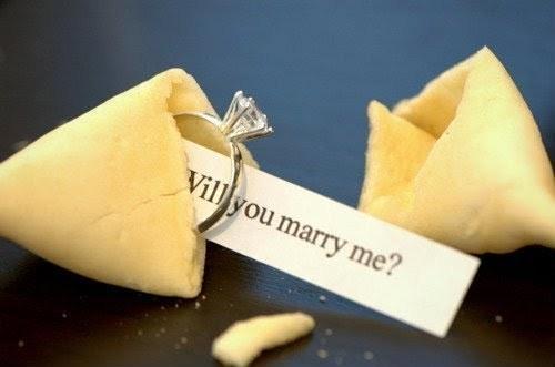 En İyi Evlenme Teklifi Nasıl Yapılır?