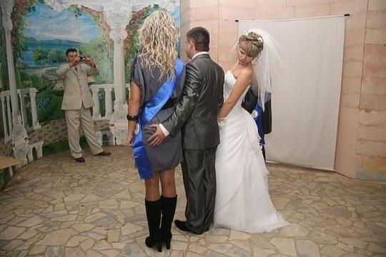 Evli Erkek Neden Aldatır?