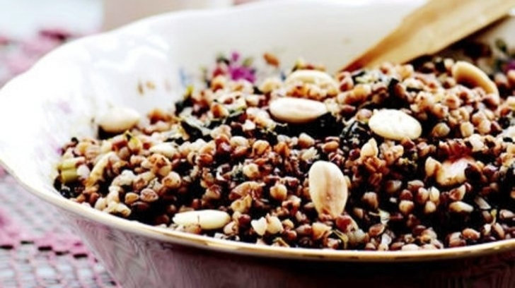 Yemeklerin Lezzetini İkiye Katlayan Mantarla Hazırlanmış 11 Tarif