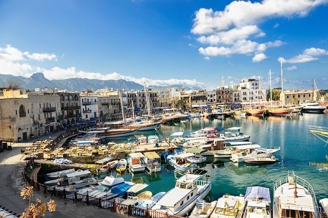 Kıbrıs'a gidenlerin dönmeden mutlaka yapması gereken 7 şey