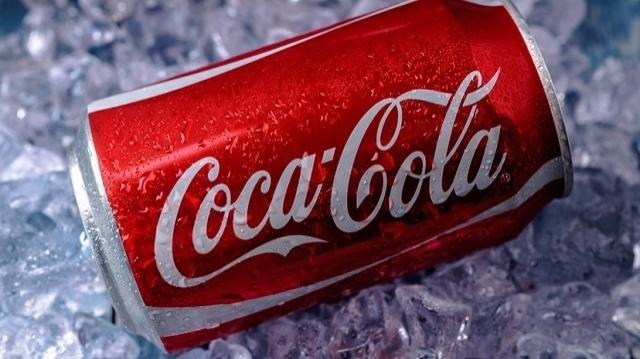 Coca Cola'nın Yapılışı Hakkında Bilmedikleriniz
