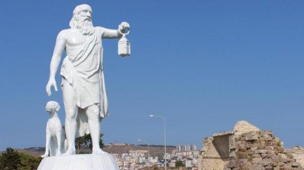 Sinop neden Türkiye'nin en mutlu şehri?