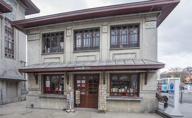 Kurban Bayramı'nda İstanbul'da bu müzeler açık