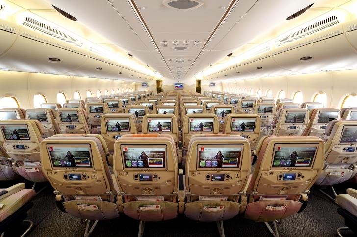 Dubai'yi tercih edeceklere özel platform
