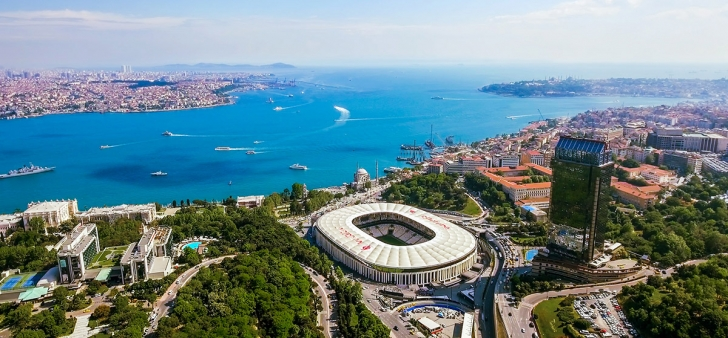 İşte Beşiktaş'ın en iyi kahvaltıcıları