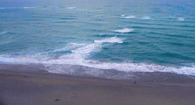 Resultado de imagem para spodní proudy v moři