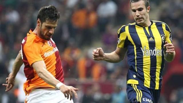 Fenerbahçe Galatasaray Maçını Şifresiz Veren Kanallar Listesi Fenerbahçe Galatasaray Maçı Hangi Kanal Şifresiz Yayınlıyor?