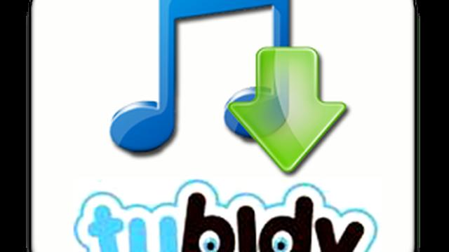 Tubazy Müzik Youtube Mp3 Dönüştürücü  MP3 İndir