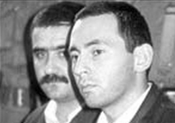 Banker Kastelli'den Çiftlik Bank kurucusu Mehmet Aydın'a Türkiye'deki dolandırıcılar