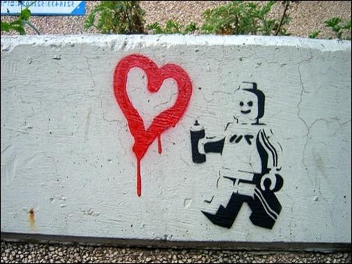 Neden Aşık Olunası Birisin?